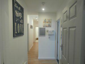 Room 1, 48 Salisbury Street